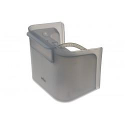 Резервуар для воды для утюга (парогенератора) - 7312874489