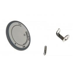 Терморегулятор для утюга (парогенератора) - 7312712374