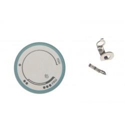 Терморегулятор для утюга (парогенератора) - 7312712354