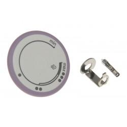 Терморегулятор для утюга (парогенератора) - 7312712344