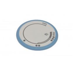 Терморегулятор для утюга (парогенератора) - 7312712364