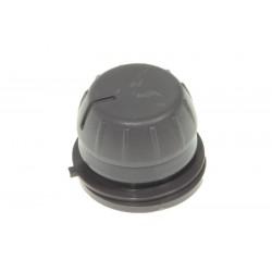 Терморегулятор для утюга (парогенератора) - 5312810981