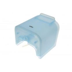 Резервуар для воды для утюга (парогенератора) - 7312880609