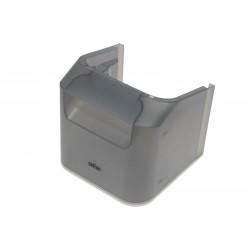 Резервуар для воды для утюга (парогенератора) - 7312811431