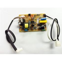 Плата (модуль) управления для хлебопечи - KW715226