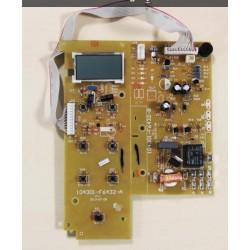 Плата (модуль) управления для хлебопечи - KW715222