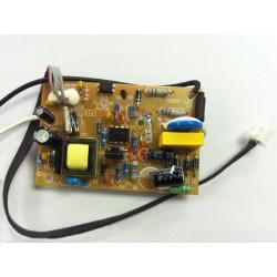 Плата (модуль) управления для хлебопечи - KW715221