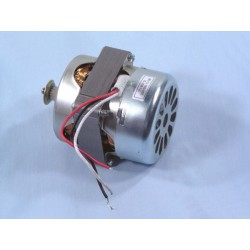 Мотор (двигатель) для хлебопечи - KW702919