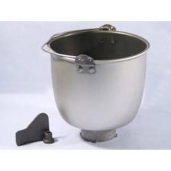 Контейнер для хлебопечи - KW712262