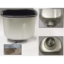 Контейнер для хлебопечи - KW715072