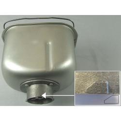 Контейнер для хлебопечи - KW715090