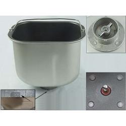 Контейнер для хлебопечи - KW714130