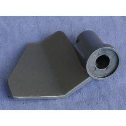 Лопатка для хлебопечи - KW661579