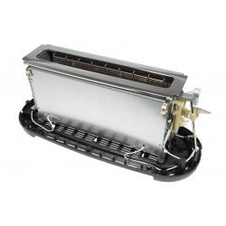Тэн (нагревательный элемент) для гриля - BR67050557