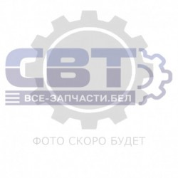 Крышка для гриля - MV1071