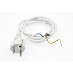 Шланг для утюга (парогенератора) - 5012810481