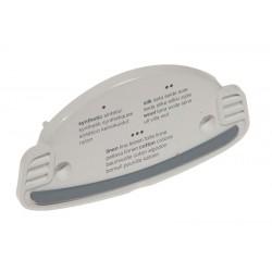 Корпусная часть для утюга (парогенератора) - 7312712394