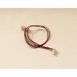Датчик термостат для кофемашины - 5032514800