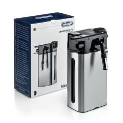 Контейнер для молока для кофемашины - 5513294541