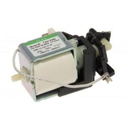 Электропомпа для кофемашины - ES0086589
