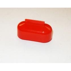 Поплавок поддона для капель для кофемашины - 5313233141