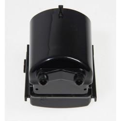 Расходомер воды для кофемашины - 5332173800