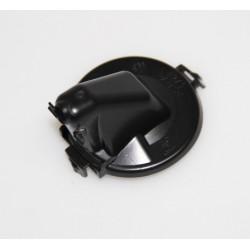 Расходомер воды для кофемашины - FL29301