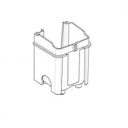 Расходомер воды для кофемашины - 5313219401