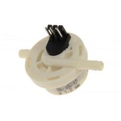 Расходомер воды для кофемашины - 5213218571