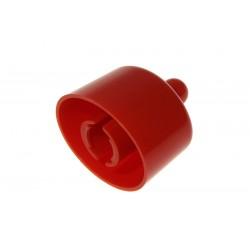 Поплавок поддона для капель для кофемашины - 5313222641