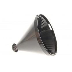 Держатель фильтра для кофемашины - EH1449
