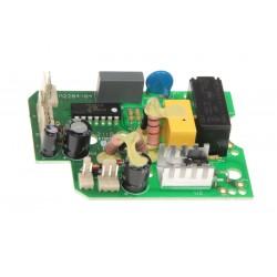 Модуль управления кухонного комбайна - KW717074
