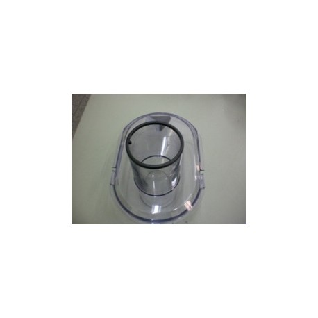 Крышка для соковыжималки - BR81345889