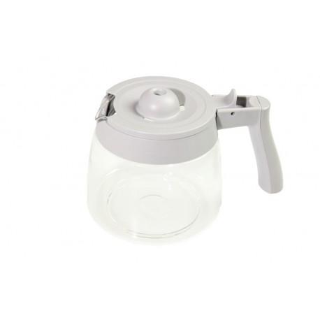 Колба для кофеварки - SX1096
