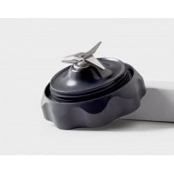 Нож стакана для кухонного комбайна - AS00002882