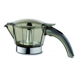 Колба для гейзерной кофеварки - 7313285579