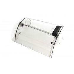 Контейнер для воды кофемашины - 7313281259