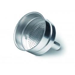 Фильтр для кофемашины - 5532169200