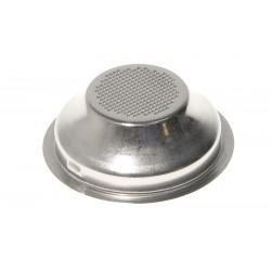 Фильтр для кофемашины - 6032109800
