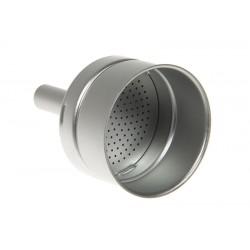 Микрофильтр для кофемашины - 5513200779