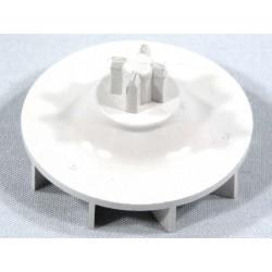 Шестерня (муфта) кухонного комбайна - KW706525
