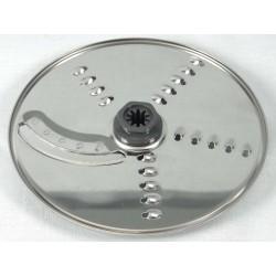 Диск терка кухонного комбайна - KW715020