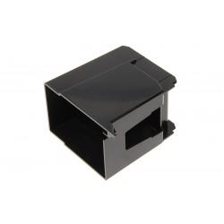 Контейнер для капсул для кофемашины - FL95817