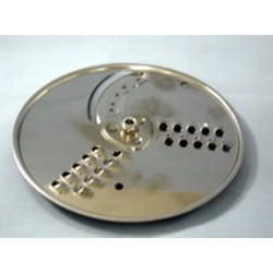 Диск терка для кухонного комбайна - KW608644