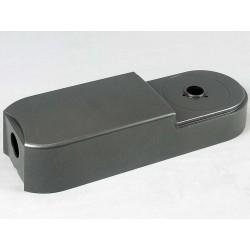 Верхняя крышка кухонного комбайна - KW715463