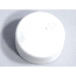 Крышка корпуса кухонного комбайна - KW710645