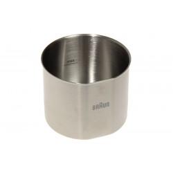 Чаша для блендера - 7322117074