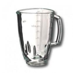 Чаша для блендера - BR64184642