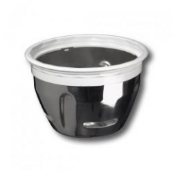 Чаша для блендера - BR67050139