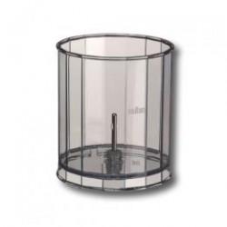 Чаша для блендера - BR64188639